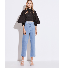 cameo c/meo between the lines jeans