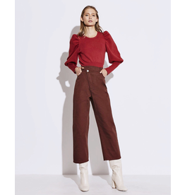 cameo c/meo action shot top