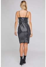 astr astr night owl dress
