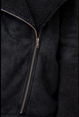 the fifth label fifth label celesta jacket
