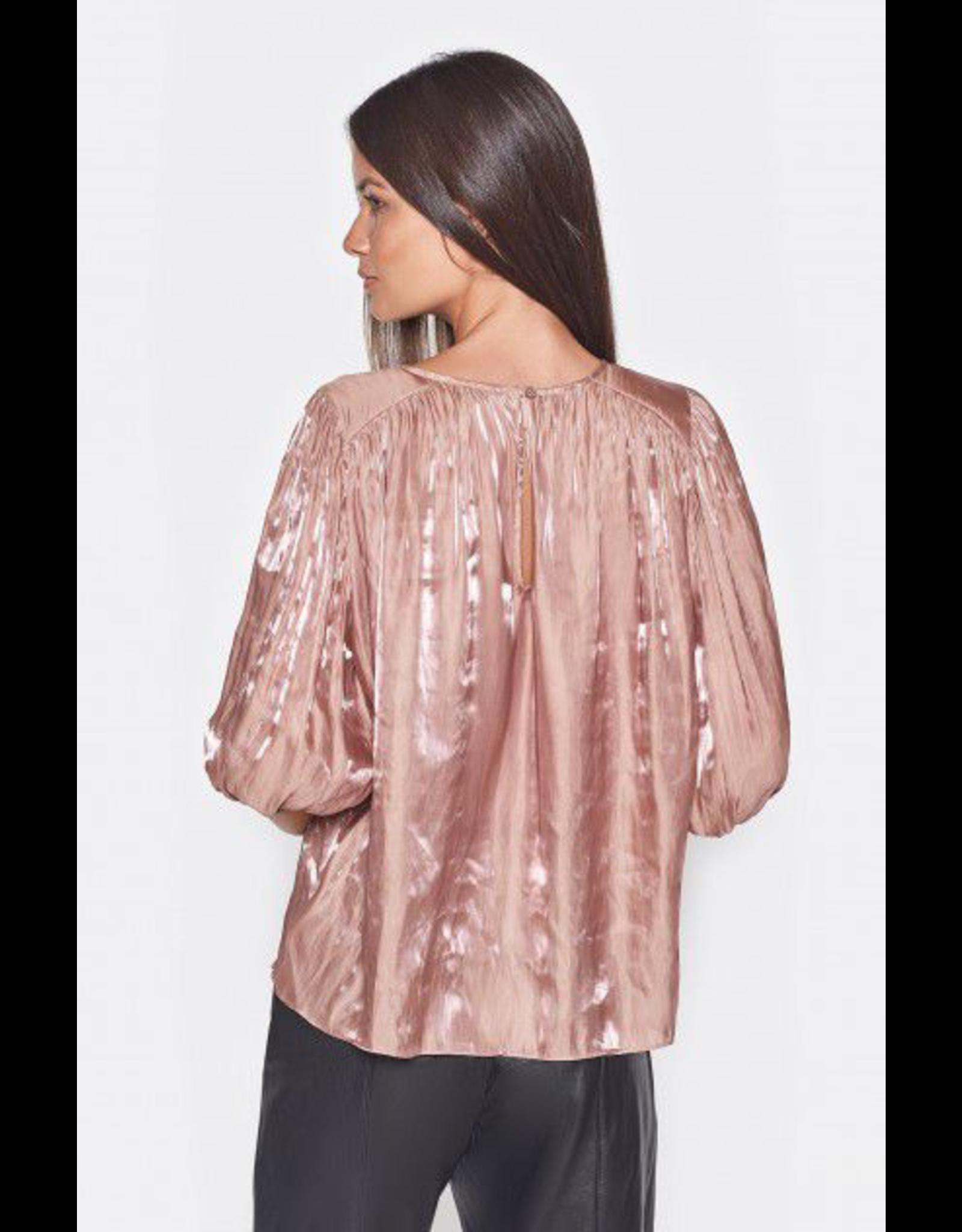 joie joie adalaida blouse