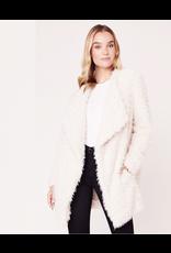 bb dakota bb dakota soft serve jacket