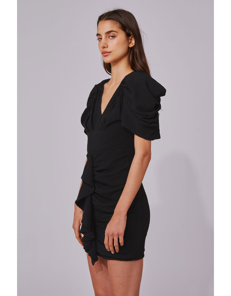 cameo c/meo soaked dress