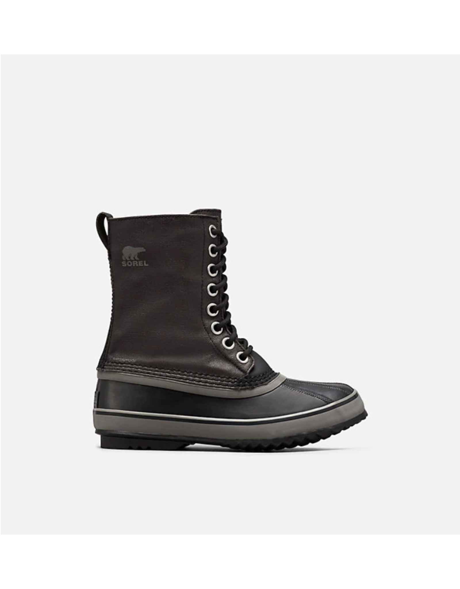sorel sorel 1964 CVS boot