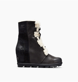 sorel sorel joan of arctic shearling