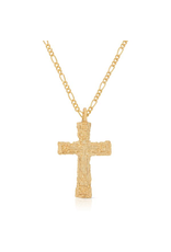 joy dravecky joy dravecky the antiquity cross necklace