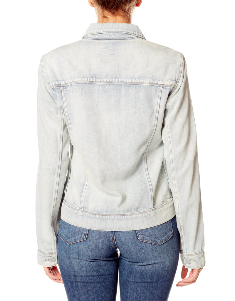 flight lux articles of society jackie denim jacket