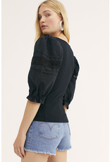 free people free people something special tee