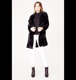jack shear factor jacket