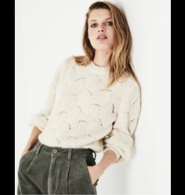 rollas rolla's laura sweater