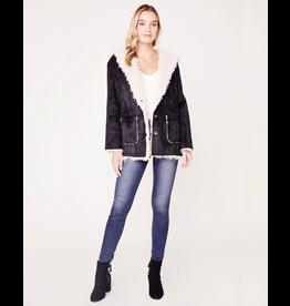 jack polar vortex jacket