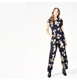 MinkPink mink pink new day jumpsuit