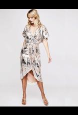 astr astr paloma sequin dress