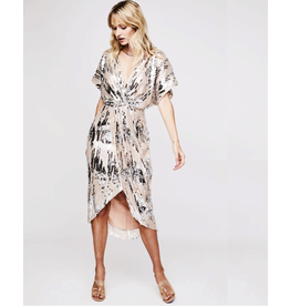 astr astr paloma sequin dress