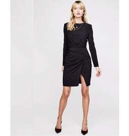astr astr artemis dress