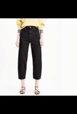 levi levi's balloon jeans