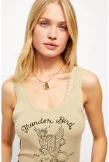 "free people ""thunder bird"" tank"