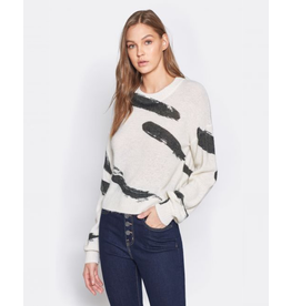 joie joie hassina sweater
