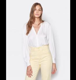 joie joie saphira blouse