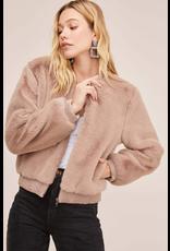astr astr frankie jacket