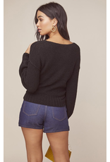 astr astr denali sweater