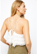 free people free people home again cami