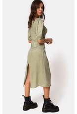 motel motel millo dress