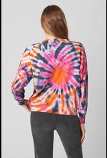 blank nyc blank nyc axis bold as love sweater