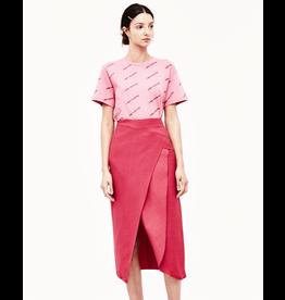 cameo c/meo over again skirt