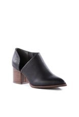 BC Shoes bc shoes make a difference ankle boot