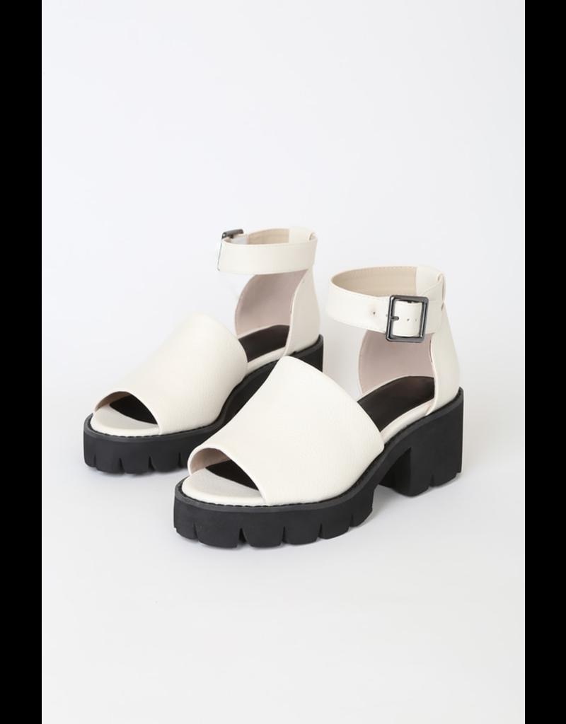BC Shoes BC shoes united sandal