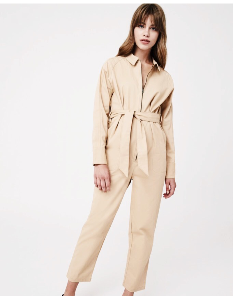 the fifth label the fifth label wake up jumpsuit