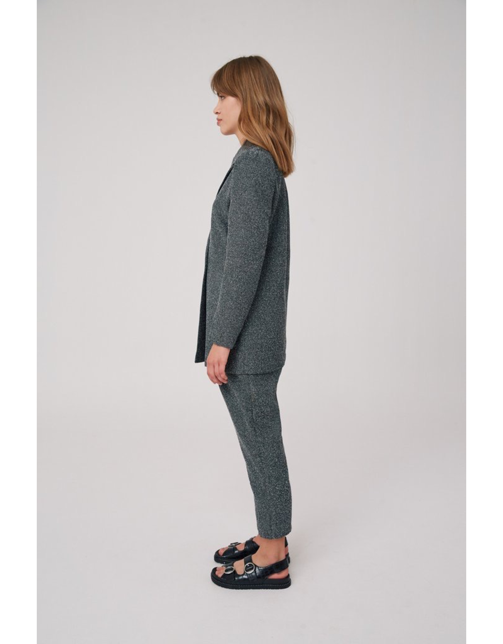 the fifth label the fifth label core pant