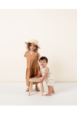 rylee cru rylee + cru vienna dress