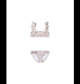 rylee cru rylee + cru sunburst marieta bikini