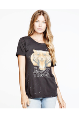 chaser easy tiger tee