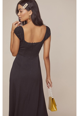 astr astr bonjour dress