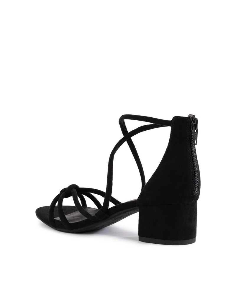 BC Shoes bc on my radar strappy heels
