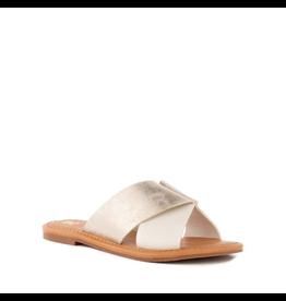 BC Shoes bc fierce sandal