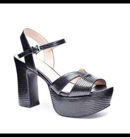 chinese laundry daydreamer platform shoes