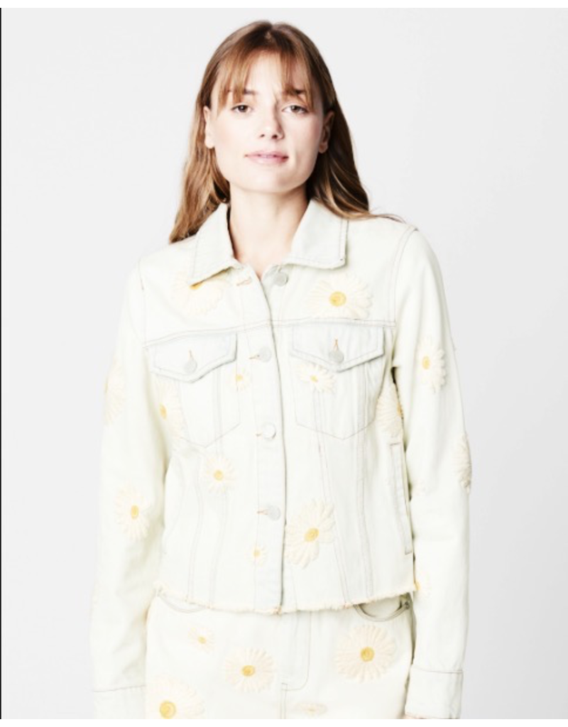 blank nyc blank nyc daisy duke denim jacket