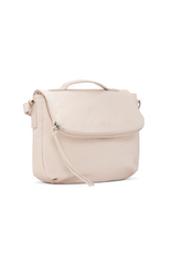 colab colab bone adjustable strap bag