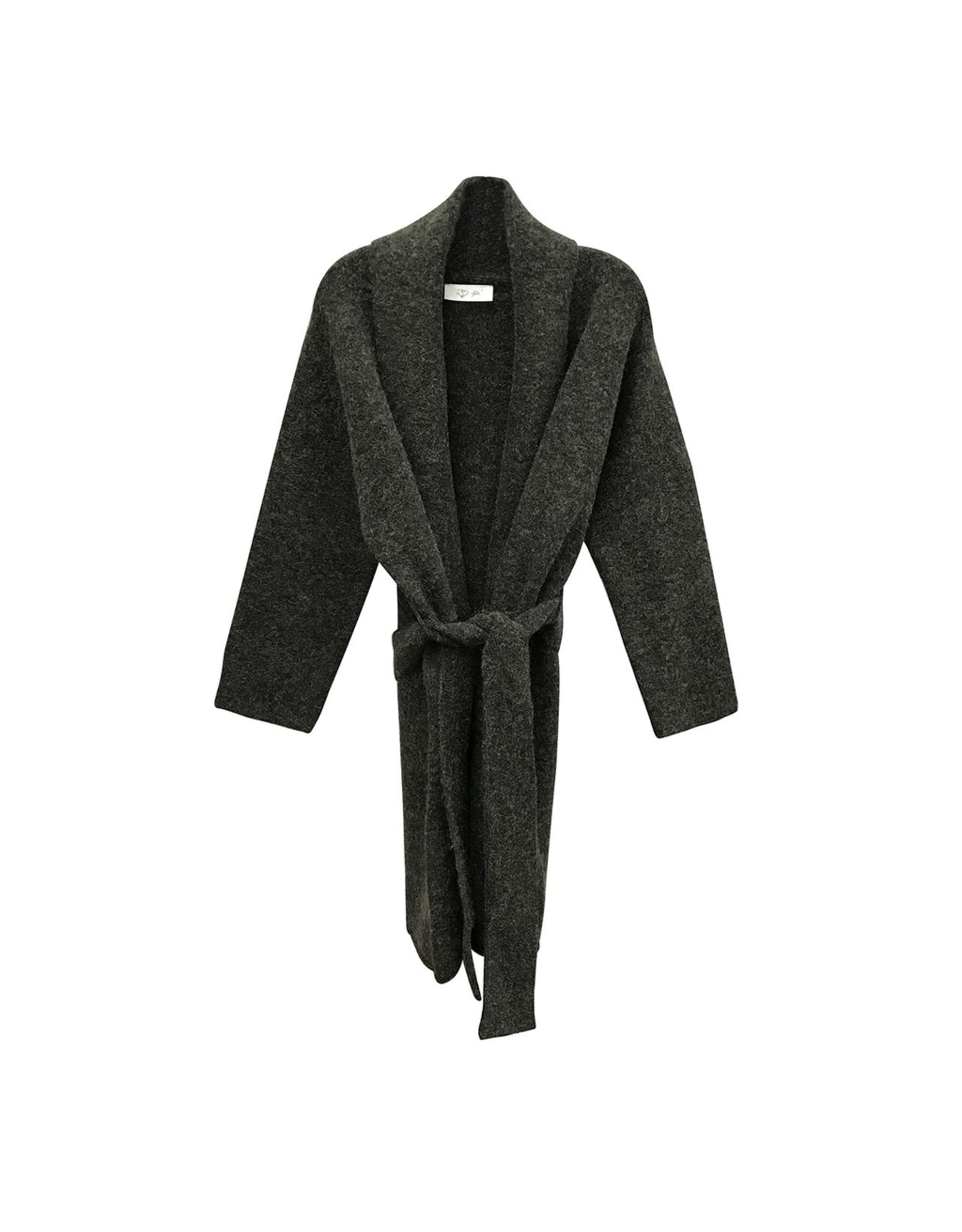 rd style rd style cardigan