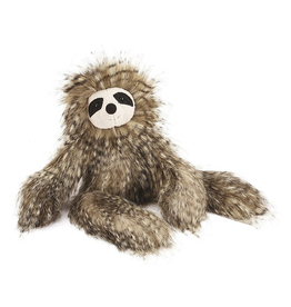 jellycat jellycat cyril sloth