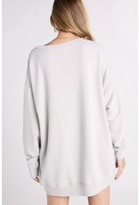 wildfox wildfox roadtrip sweater
