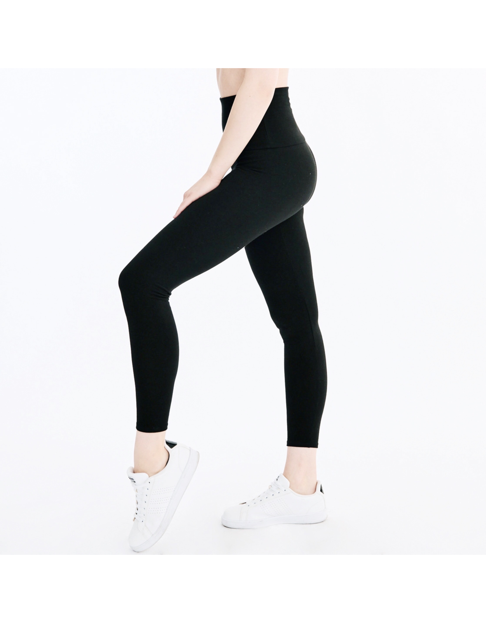 groceries groceries apparel high waisted legging