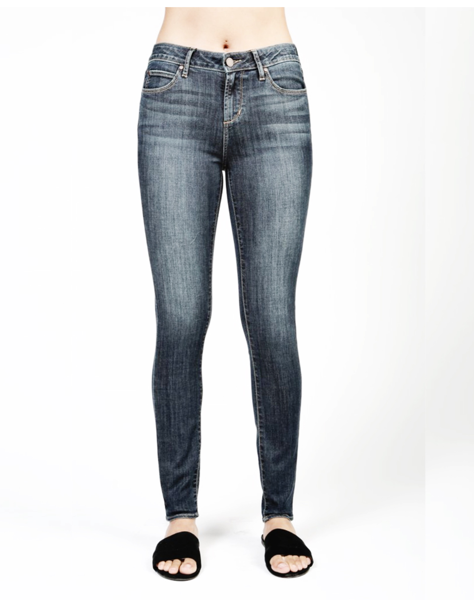 flight lux articles of society sarah ankle skinny jeans