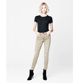 blank nyc blank nyc jungle cat jeans