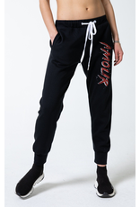 flight lux amour stirrup pants