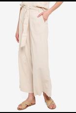 MinkPink minkpink trouser culotte